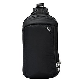 Pacsafe Travel Accessoires Vibe 325 Sling Pack 40 cm Produktbild
