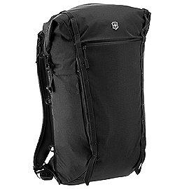 Victorinox Altmont Active Rolltop Laptop Backpack 48 cm Produktbild