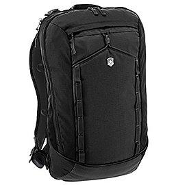 Victorinox Altmont Active Compact Laptop Backpack 46 cm Produktbild