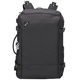 Pacsafe Travel Accessoires Vibe 40L Rucksack 50 cm Produktbild