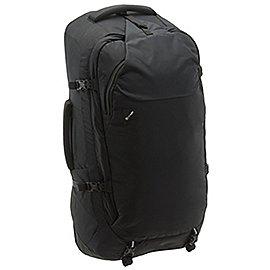 Pacsafe Venturesafe EXP65 Rucksack 75 cm Produktbild
