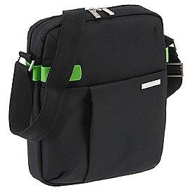 Leitz Complete Smart Traveller Tablet Tasche 28 cm Produktbild