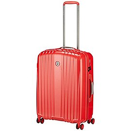 March 15 Trading Everest 4-Rollen-Trolley 65 cm Produktbild