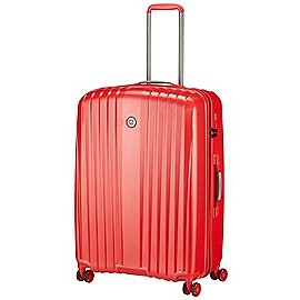 March 15 Trading Everest 4-Rollen-Trolley 75 cm Produktbild