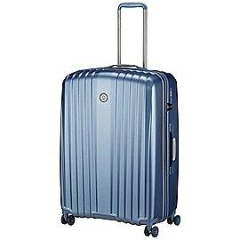 March 15 Trading Everest 4-Rollen-Trolley 75 cm Produktbild