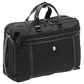 Victorinox Werks Professional 2.0 2-Way Carry Laptop Bag 46 cm Produktbild