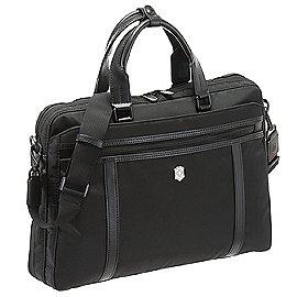 Victorinox Werks Professional 2.0 Laptoptasche 40 cm Produktbild