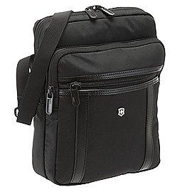 Victorinox Werks Professional 2.0 Crossbody Tablet Bag 27 cm Produktbild