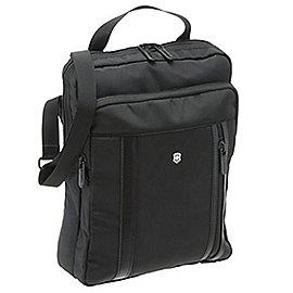 Victorinox Werks Professional 2.0 Crossbody Laptop Bag 32 cm Produktbild