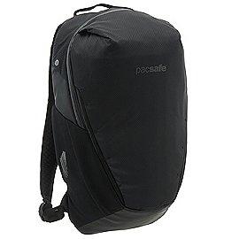 Pacsafe Venturesafe X18 Rucksack 47 cm Produktbild
