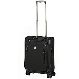 Victorinox Werks Traveler 6.0 4-Rollen-Bordtrolley 55 cm Produktbild