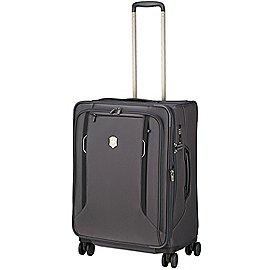 Victorinox Werks Traveler 6.0 4-Rollen-Trolley 63 cm Produktbild