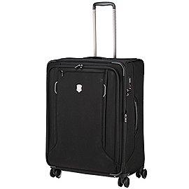 Victorinox Werks Traveler 6.0 4-Rollen Trolley 70 cm Produktbild