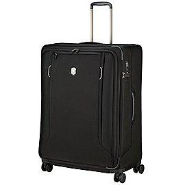 Victorinox Werks Traveler 6.0 4-Rollen-Trolley 78 cm Produktbild