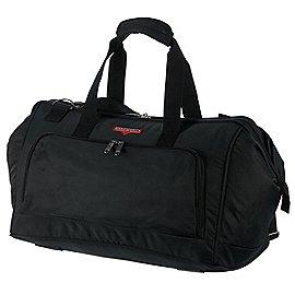 Hardware Move It Travel Bag faltbare Reisetasche 50 cm Produktbild