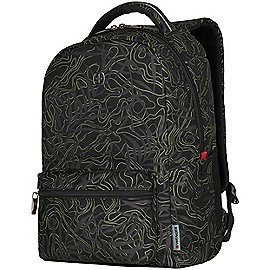 Wenger Business Colleague Laptop-Rucksack 16 Zoll 45 cm Produktbild