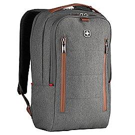 4239943a5cfd8 Business - Taschen   Gepäck hier bestellen - koffer-direkt.de