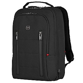 Wenger Business City Traveler Laptop-Rucksack 42 cm Produktbild