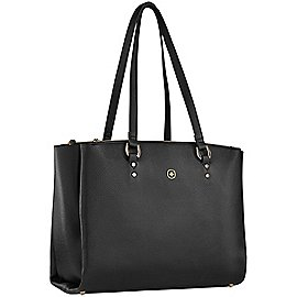 Wenger Business RosaLyn Laptoptasche 38 cm Produktbild