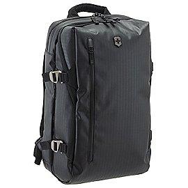 Victorinox Vx Touring Laptop Rucksack 49 cm Produktbild
