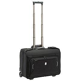 Victorinox Werks Traveler 6.0 Kleidersack auf Rollen 55 cm Produktbild