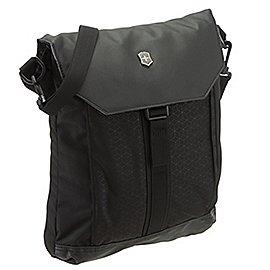 Victorinox Altmont Original Flapover Digital Bag 30 cm Produktbild