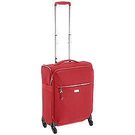 Samsonite Karissa Biz 4-Rollen-Bordtrolley 55 cm Produktbild