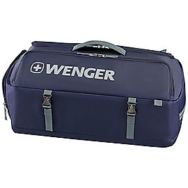 Wenger Business XC Hybrid Reisetasche 65 cm Produktbild