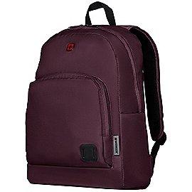 Wenger Business Crango Laptop-Rucksack 16 Zoll 46 cm Produktbild