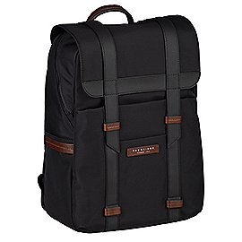 The Bridge B Go Laptopbackpack 45 cm Produktbild