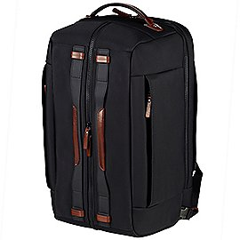 The Bridge B Go Reiserucksack 49 cm Produktbild