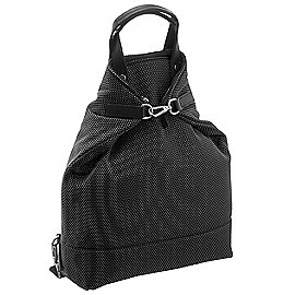 Jost Mesh X-Change 3in1 Bag 40 cm Produktbild