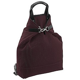 Jost Mesh X-Change 3in1 Bag 40 cm Produktbild