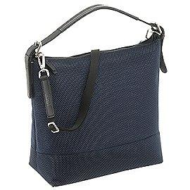Jost Mesh Hobo Bag Umhängetasche 30 cm Produktbild
