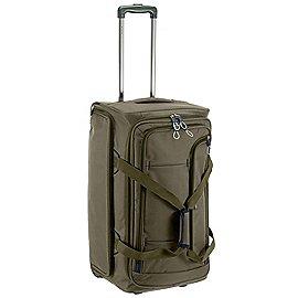 March 15 Trading Gogobag Rollreisetasche 63 cm Produktbild