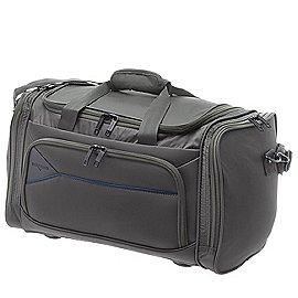 Hardware Skyline 3000 Reisetasche 50 cm Produktbild