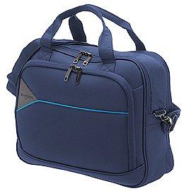 Hardware Skyline 3000 Travel Kit 32 cm Produktbild