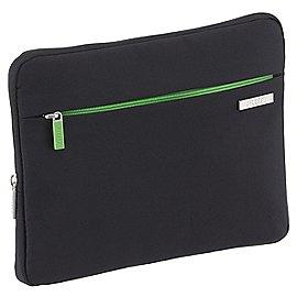 Leitz Complete Tablet Power Schutzhülle 29 cm Produktbild
