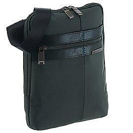 Samsonite Formalite Tablet Crossover Schultertasche 28 cm Produktbild