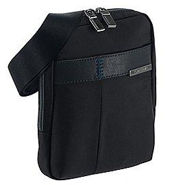 Samsonite Formalite Tablet Crossover Schultertasche 21 cm Produktbild