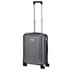 Hardware Airtech 4-Rollen Cabin-Trolley 55 cm Produktbild