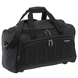 Hardware Profile Plus Soft Travel Bag Reisetasche 46 cm Produktbild