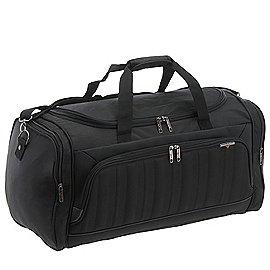 Hardware Profile Plus Soft Travel Bag Reisetasche 64 cm Produktbild