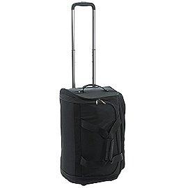 Hardware Profile Plus Soft Reisetasche auf Rollen 56 cm Produktbild