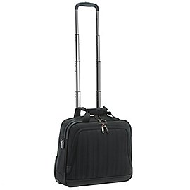 Hardware Profile Plus Soft Business Trolley 44 cm Produktbild