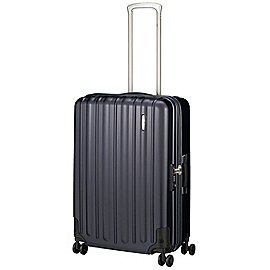 Hardware Profile Plus Volume 4-Rollen Trolley 65 cm Produktbild