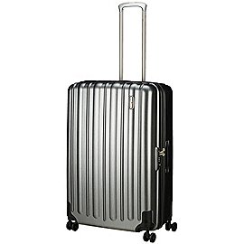 Hardware Profile Plus Volume 4-Rollen Trolley 75 cm Produktbild