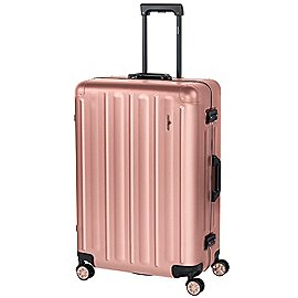 Hardware Profile Plus Alu 4-Rollen Trolley 76 cm Produktbild