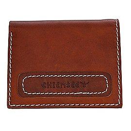 Chiemsee Crummy Kombibörse 12 cm Produktbild