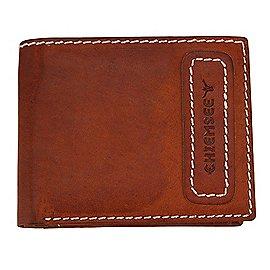 Chiemsee Crummy Scheintasche 12 cm Produktbild